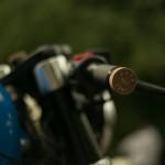 nu-cafe-racer-bullet-500cc-rajputana-custom-motorcycle-004