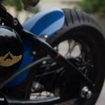 nu-cafe-racer-bullet-500cc-rajputana-custom-motorcycle-005