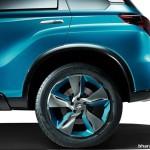 production-spec-maruti-suzuki-iv4-premium-compact-suv-alloy-wheel