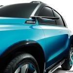 production-spec-maruti-suzuki-iv4-premium-compact-suv-fender