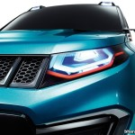 production-spec-maruti-suzuki-iv4-premium-compact-suv-headlights