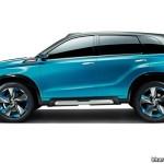 production-spec-maruti-suzuki-iv4-premium-compact-suv-side