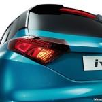 production-spec-maruti-suzuki-iv4-premium-compact-suv-taillights