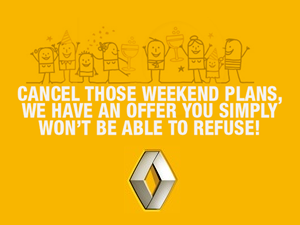 renault-india-round-the-clock-campaign-deadline-extended-to-may-31-2014