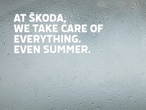 skoda-india-summer-check-up-camp-2014