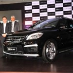 south-indias-first-dedicated-mercedes-benz-amg-showroom-bangalore