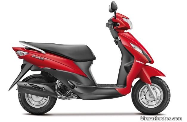 suzuki-lets-110cc-scooter-side