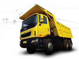 tata-motors-launches-the-world-class-range-of-tata-prima-trucks-in-qatar