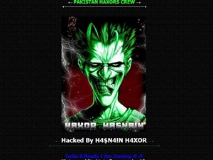 tata-motors-website-hacked-hasnain-haxor