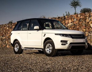 tata-safari-modified-range-rover-evoque