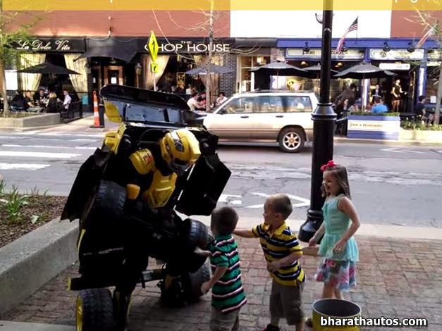 transformers-human-real-life