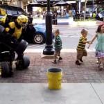 transformers-human-street-artist