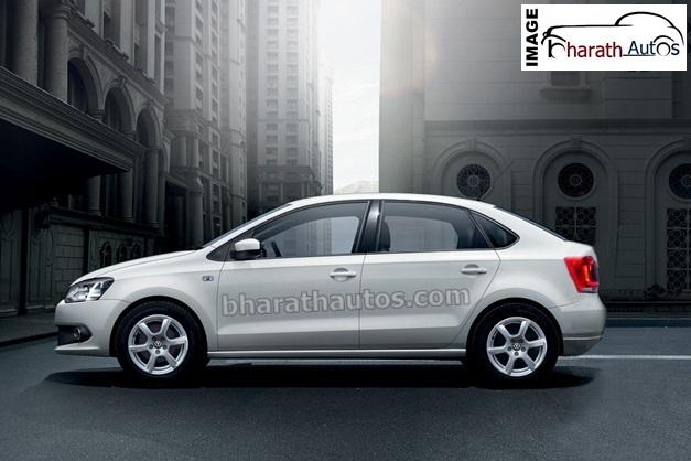 volkswagen-compact-sedan-india