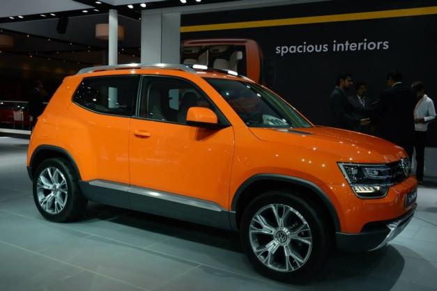 volkswagen-compact-suv-india