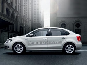 volkswagen-india-invest-rs-802-crores-on-new-product-development