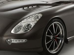 world-fastest-fuel-efficient-diesel-super-car-trident-iceni