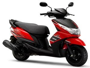 yamaha-rayz-scooter