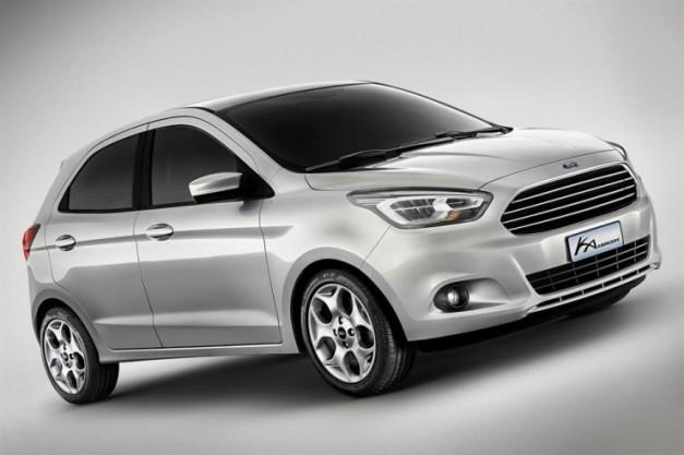 2015-Ford-Figo-hatchback