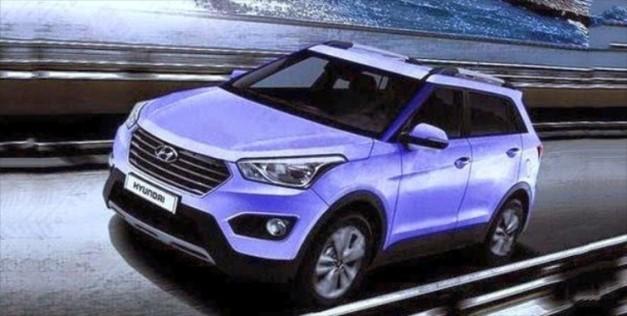 2015-Hyundai-iX25-Compact-SUV