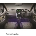 Chevrolet-Spark-special-edition-Ambient-lighting