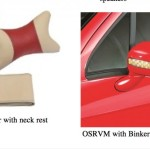 Chevrolet-Spark-special-edition-ORVM-with-blinker