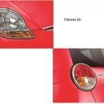 Chevrolet-Spark-special-edition-chrome-pack