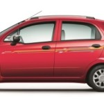 Chevrolet-Spark-special-edition-red-body-graphics