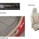Chevrolet-Spark-special-edition-seat-cover-and-floor-mat