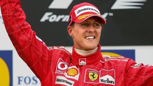 F1-legen-michael-schumacher-out-of-coma