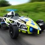 ariel-atom-britain-police-car