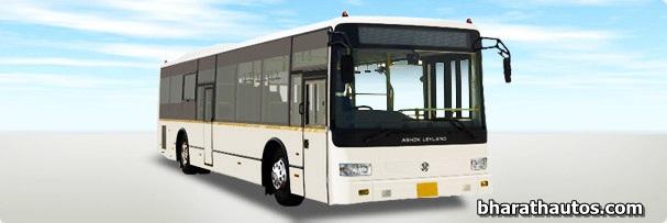 ashok-leyland-ULEDieselBS4-low-floor-city-bus