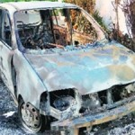 brothers-charred-death-new-hyundai-santro-went-ablaze