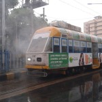 cars-crashed-driverless-tram-calcutta-002