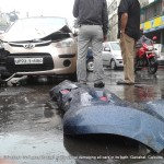cars-crashed-driverless-tram-calcutta-013