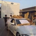 donkey-better-jaguar-xf-india-002