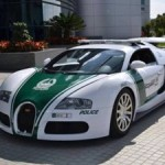 dubai-police-proud-owner-best-supercar-collection