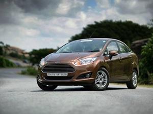 ford-fiesta-facelift-2014-model