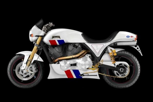hesketh-24-motorcycle
