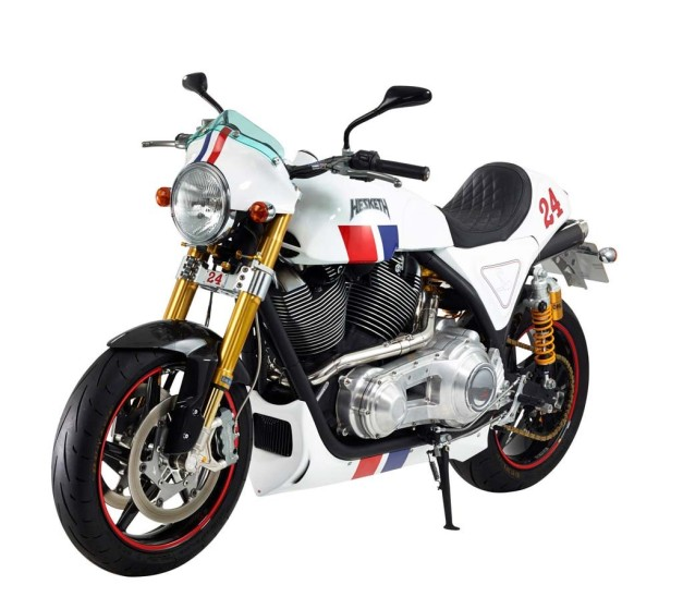 -hesketh-24-motorcycle-front-fascia