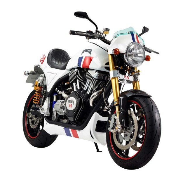 -hesketh-24-motorcycle-front-view