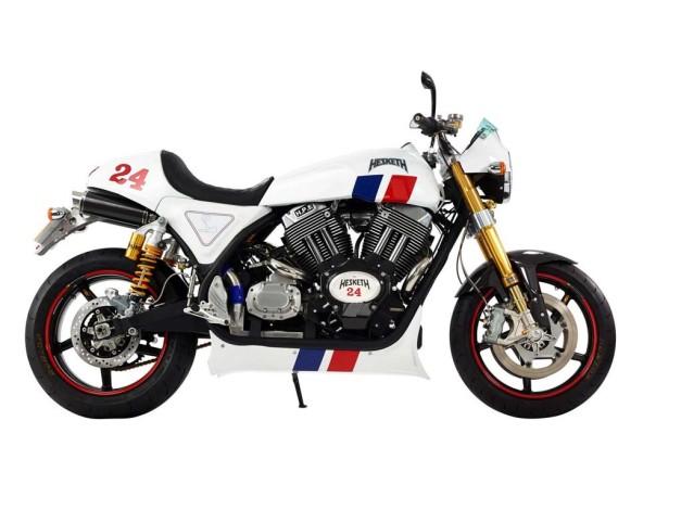 -hesketh-24-motorcycle-side-shape