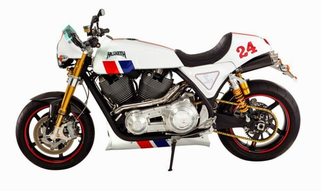 -hesketh-24-motorcycle-side-view