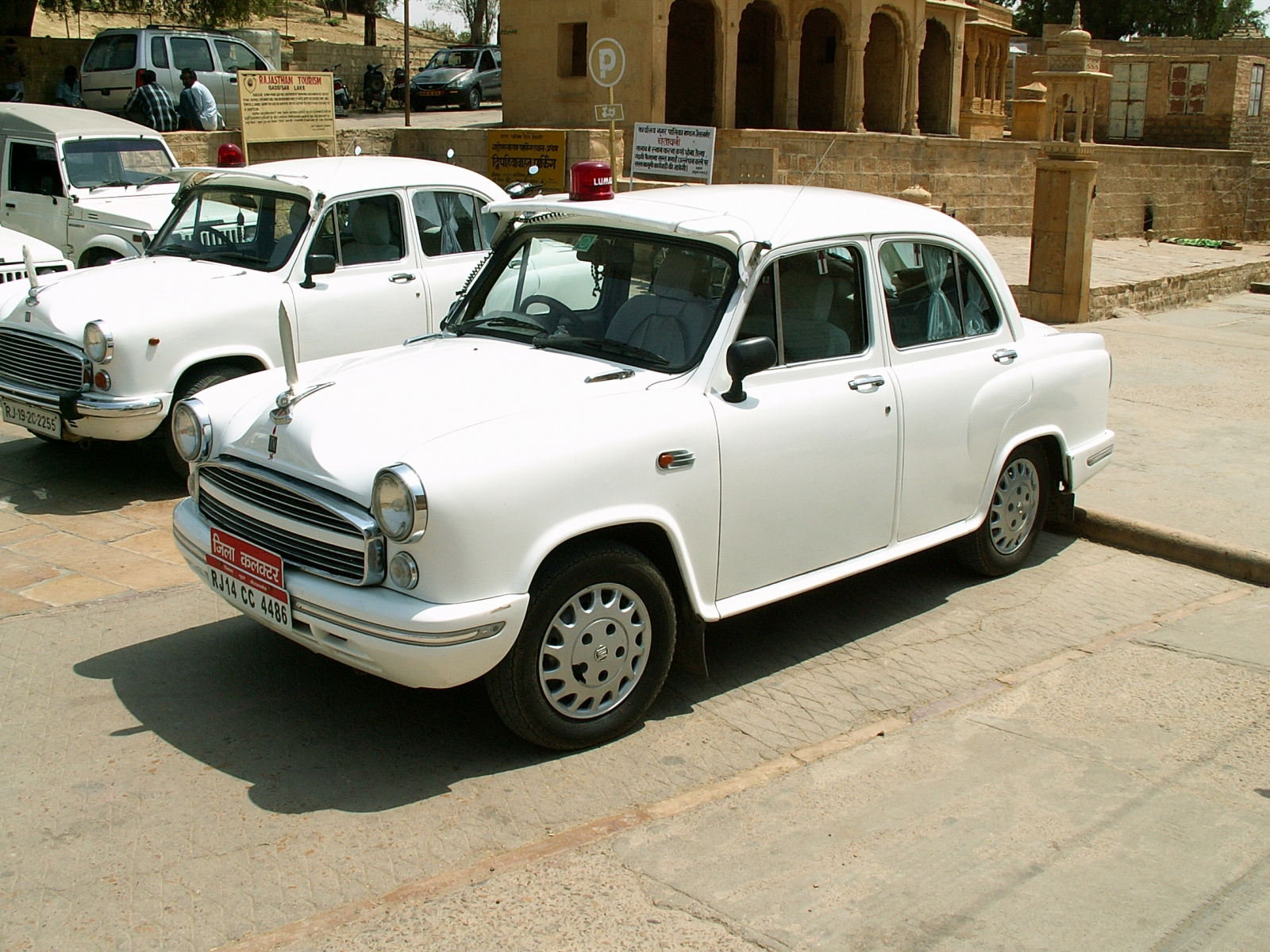 Learn To Drive Car In India