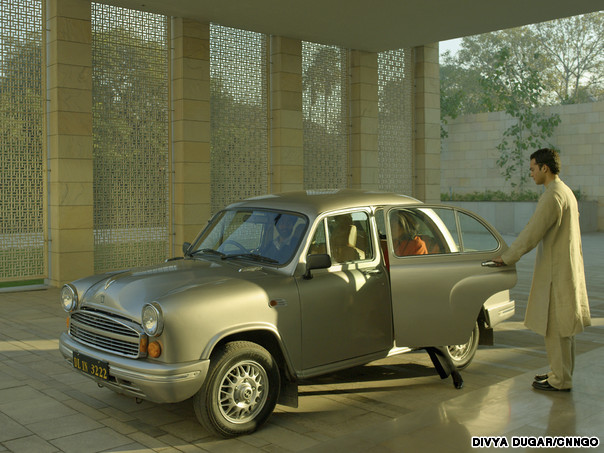 12 Reasons Why India S Most Favorite Car Is Still The