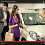 honda-mobilio-tvc-features-comedy-nights-kapil-sharma-as-salesman-video