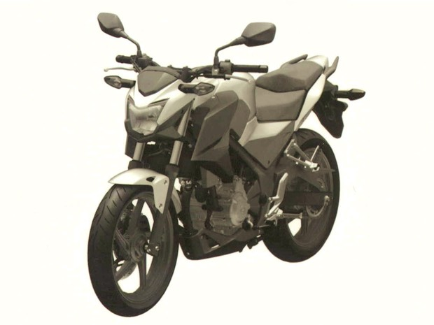 2018 honda 300f. interesting 2018 naked version of honda cbr 300r confirmed to be launched but will not  making it indian shores in 2018 honda 300f
