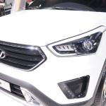 hyundai-ix25-compact-suv-india-001