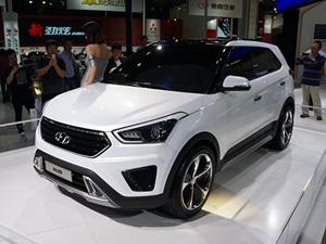 hyundai-ix25-compact-suv-india