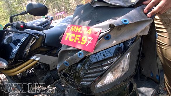 mahindra-110cc-scooter-variants