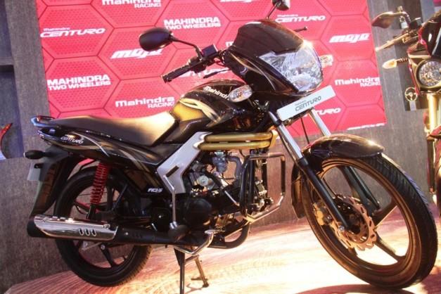 mahindra-centuro-disc-brake-version